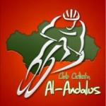 Club Ciclista Al-Andalus (Cártama, Málaga)