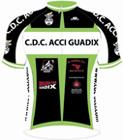 acciguadix