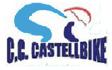 castellbike
