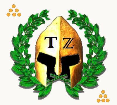 titanzone