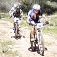 En esta foto galería podéis ver las mejores imágenes de la segunda carrera del Circuito Provincial de Málaga. En este caso la prueba dio lugar en Los Nacimientos de Coín. […]