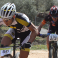 El BTT Yunquera 2014(Rally El Pinsapo) ha sido la segunda prueba puntuable del Open de Andalucía de Rally, aunque para algunos se ha tratado de la primera toma de contacto […]