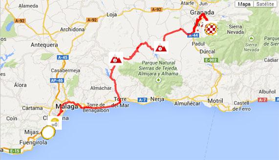 recorrido-sexta-etapa-vuelta-2014