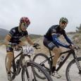 Los ciclistas del equipo Bull Bikes Fito García Quesada y María Díaz, actual campeona de España, se han impuesto con solvencia en la tercera edición de la maratón Qaryat Al […]