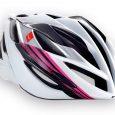 comprar casco met forte opiniones precio (1)