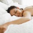 suplementos para descansar mejor