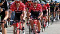Última y decisiva etapa de la Vuelta a Andalucía con final en Coín (Málaga). Tan solo un segundo separa a Alejandro Valverde (líder) de Alberto Contador. El recorrido de hoy […]
