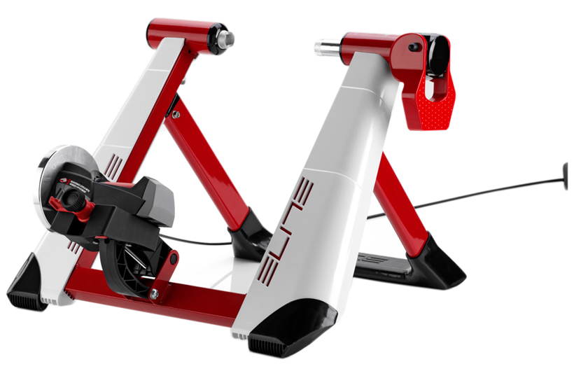 mejores rodillos para bicicletas baratos