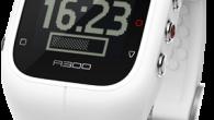 ¡Bienvenidos a una nueva review de Ciclismo Andaluz. En esta ocasión analizaremos el pulsómetro Polar A300! Los amantes del deporte quieren tenerlo todo controlado. Los kilómetros que han hecho, el […]
