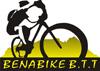 benabike