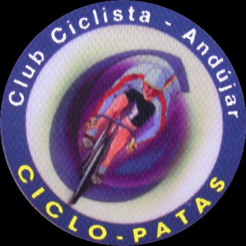 escudocolor3