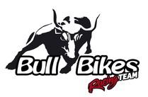 bullbikes