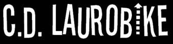 logo-Laurobike-BN