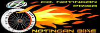 logo_ultimodef