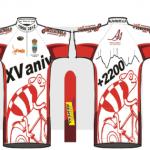 Club Ciclista Alfarnate (Málaga)