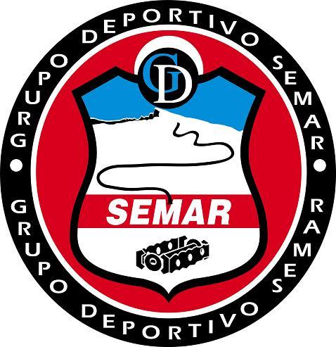 semar