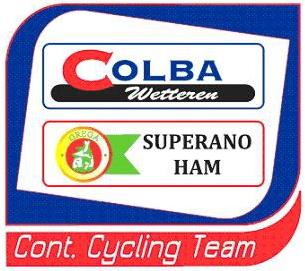 El equipo belga se estrena en la Vuelta a Andalucía.