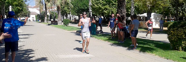 pablo-osorio-triatlon-villa-del-agua-marmolejo