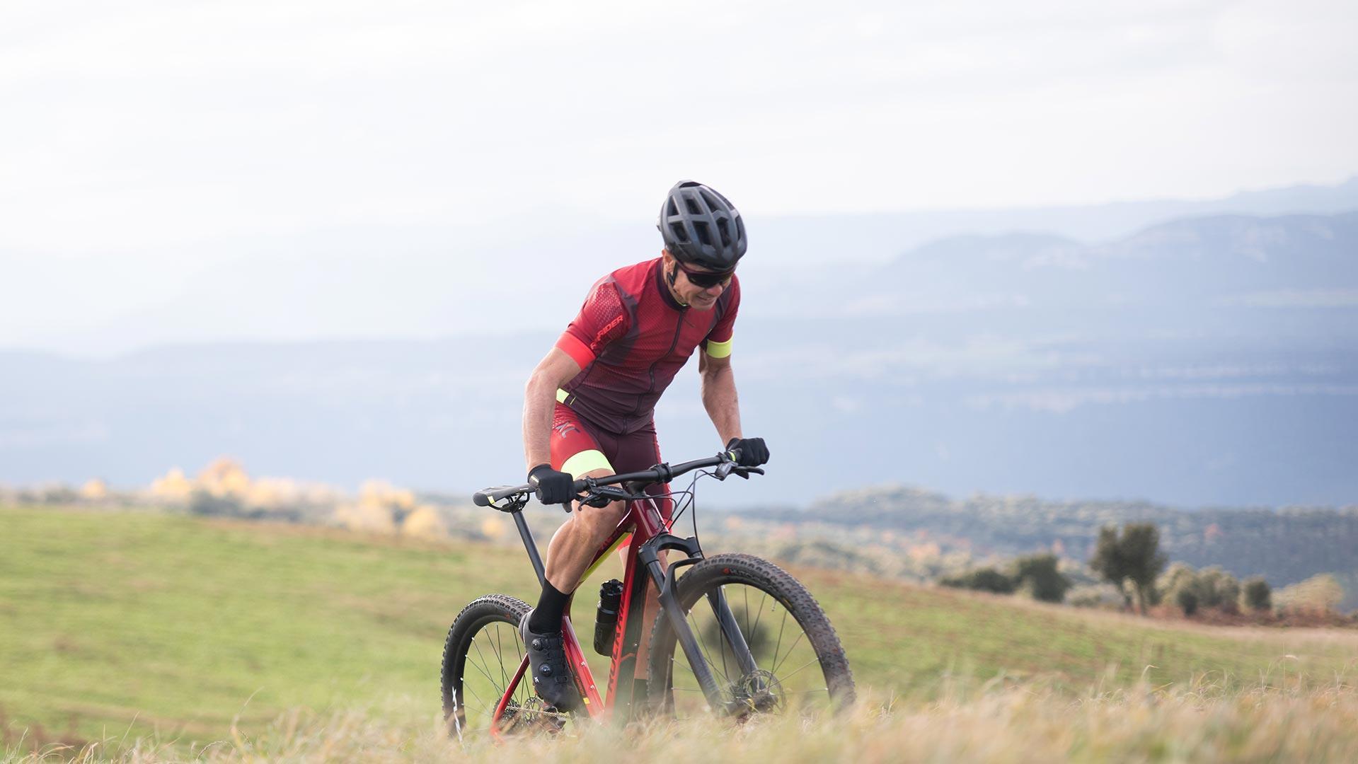 Bicicletas eléctricas de Decathlon